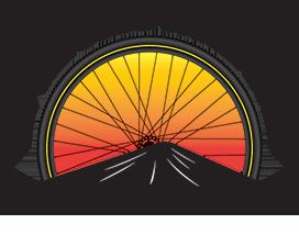 Maui Bombers Bike Tours