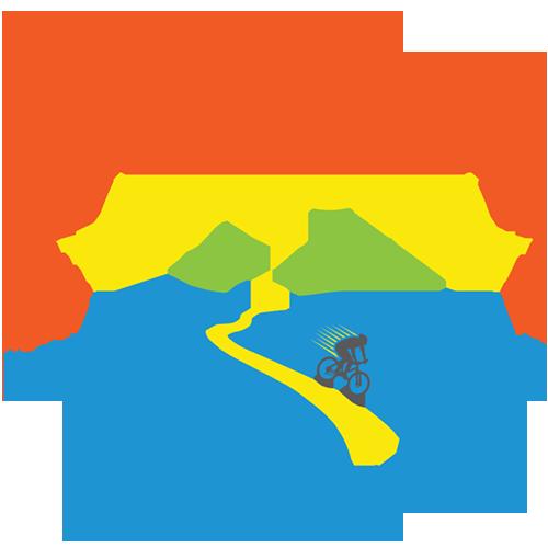 Maui Bombers